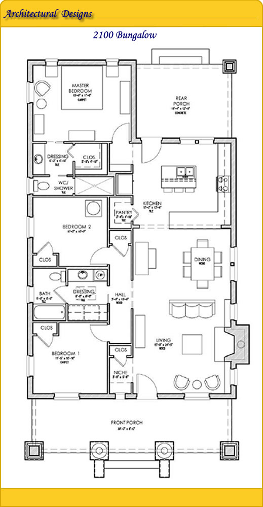 Bayard Construction Company - See our custom floor plans on 30 x 50 floor plans, 50 x 70 floor plans, 50 x 50 floor plans, 40 x 50 floor plans, 20 by 50 house plans, 50 x 60 floor plans, 20 x 50 floor plans,